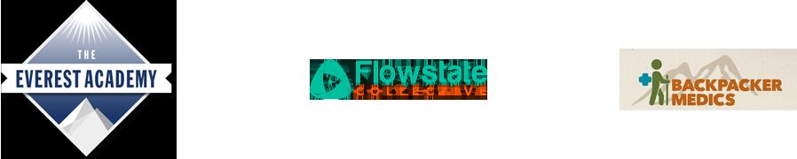 affiliate-logos